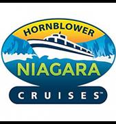 Hornblower Boat Rider